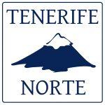 Logo Tenerife-Norte
