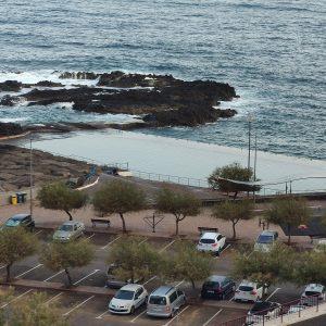 Piscina Natural de Mesa del Mar 7