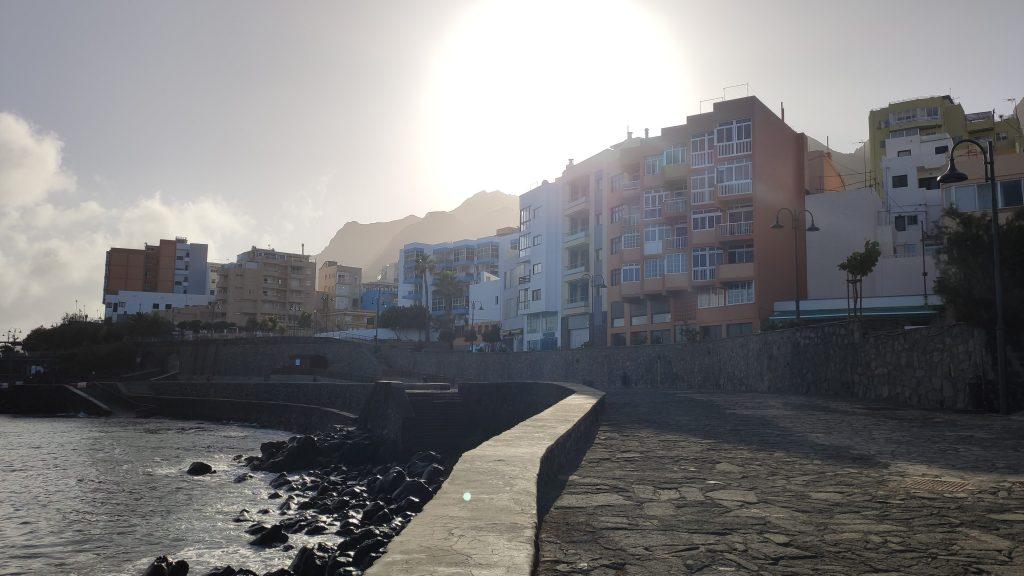 Bajamar 1