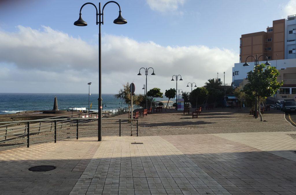 Bajamar 6