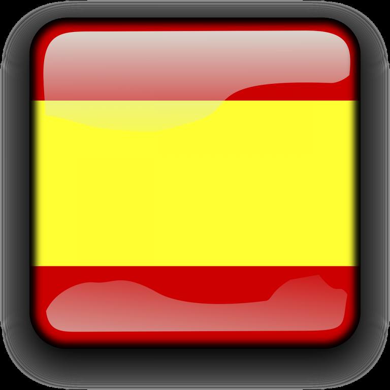 Tenerife Norte en español